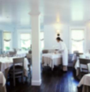Dining Room Main Girl.jpg