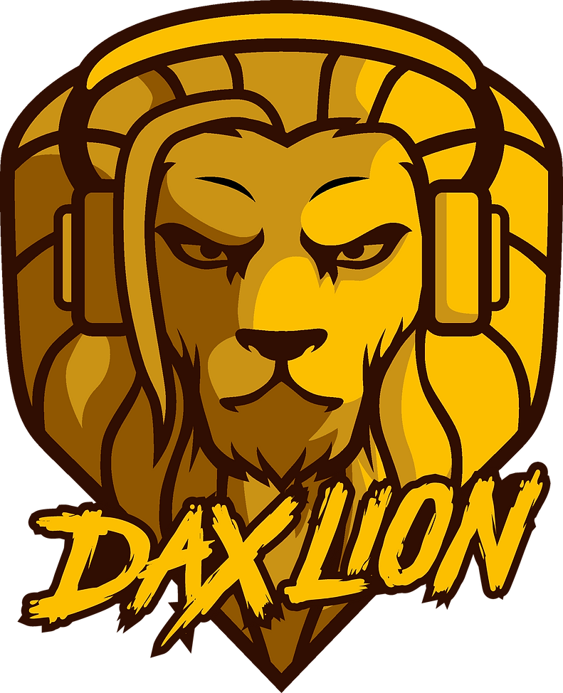 Dax%20Lion%20A%20copy%203_edited.png
