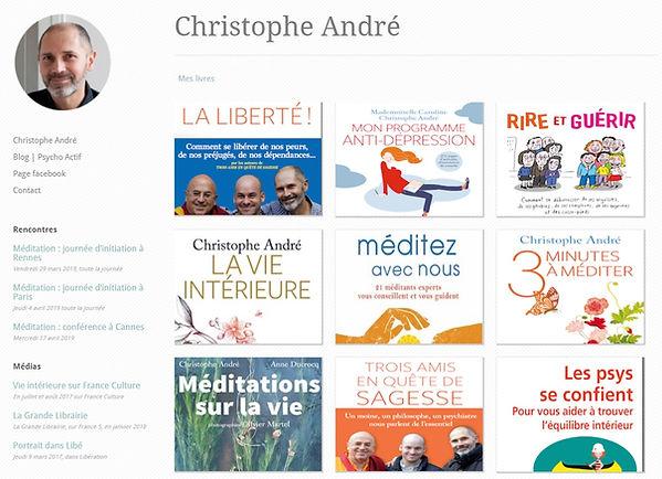 site_christophe_andré.jpg