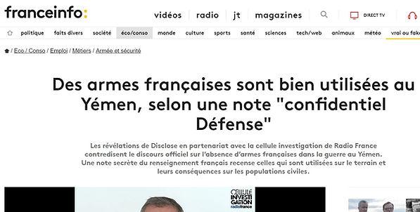france_info_armes_fr_yémen.jpg