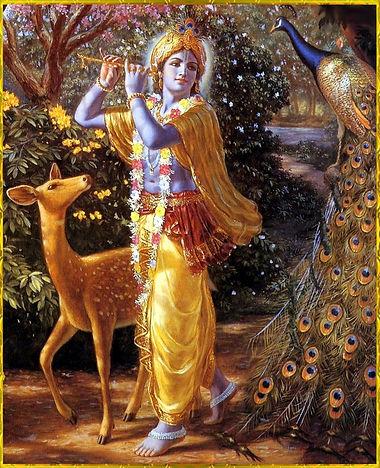 Lord_Krishna_with_flute.jpg