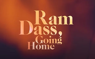 ram dass going home.jpg