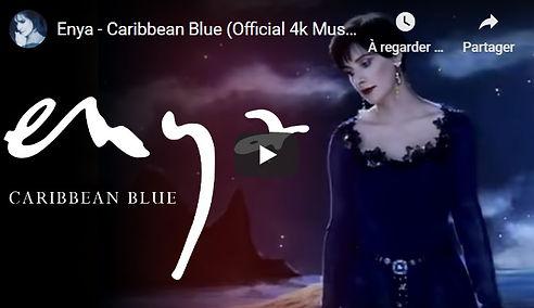 enya caribbean blue.jpg
