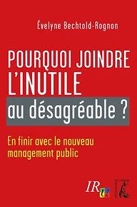 inutile_et_désagréable.jpg