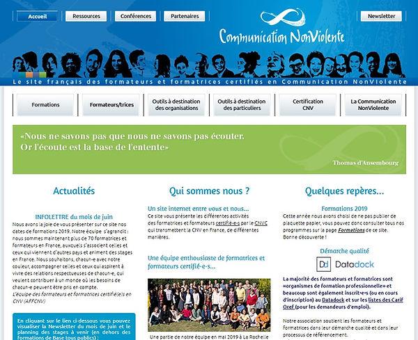 CNVformation.jpg