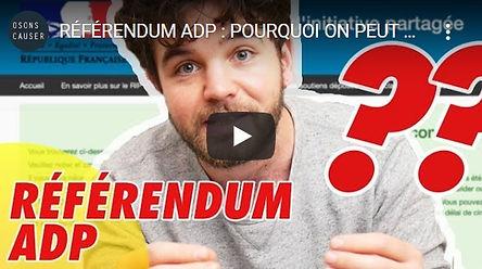 vidéo adp.jpg