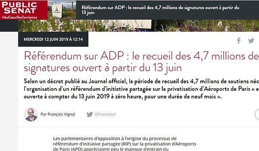 public_senat_referendum_aéroport.jpg