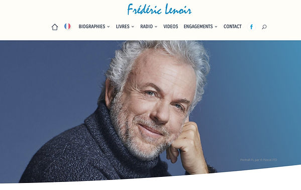 site frederic lenoir.jpg