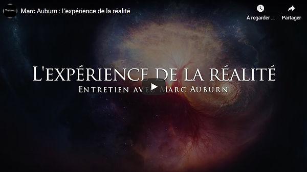 expérience_réalité_marc_auburn.jpg