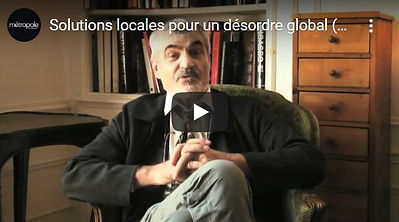 solutions locales.jpg