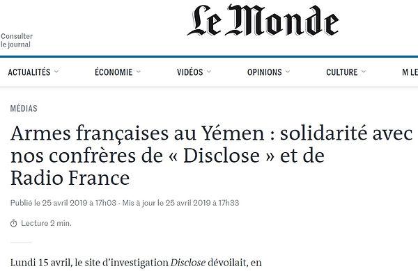 le_monde_armes_françaises_au_yémen.jpg