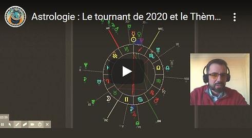 astro tournant 2020 macron.jpg