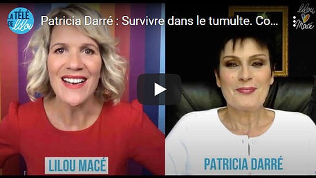 interview_lilou_macé_patricia_darré.jp