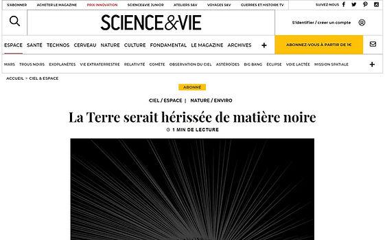 science_et_vie_matière_noire.jpg