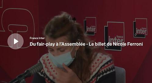 nicole_ferroni_du_fair-play_à_l'assembl