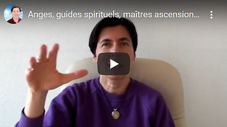 isabelle_padovani_anges_guides_maîtres.