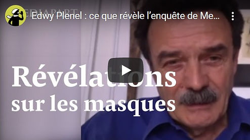 edwy_plenel_révélations_masques.jpg