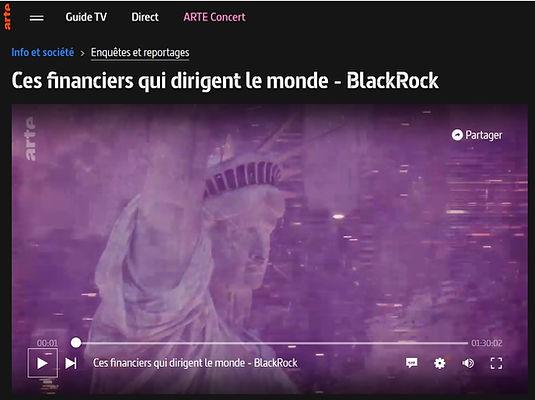 black rock.jpg