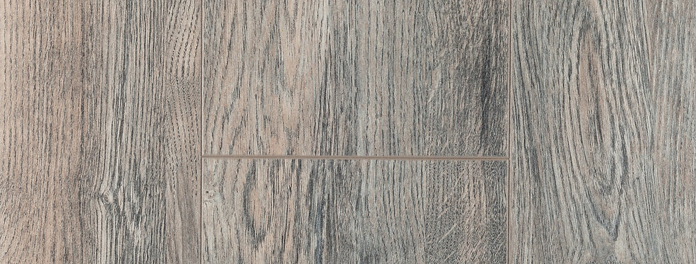 BBS FLOORING STORE LAMINATE - TOUCAN - HARBOR OAK GREY_TF6013