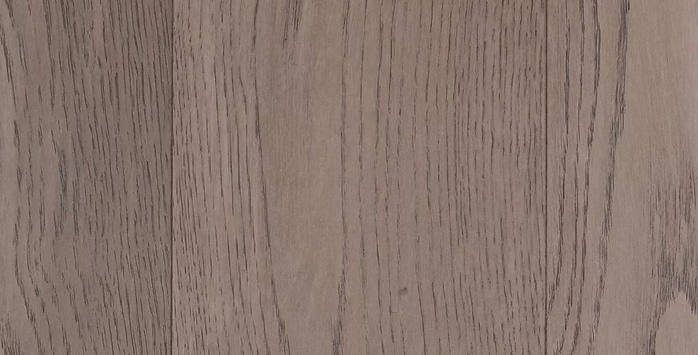 BBS FLOORING STORE - ENGINEERED HARDWOOD -NORTHERNEST - DAMASK