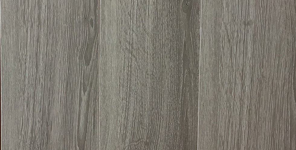 BBS FLOORING- LAMINATE- UMBRELLAR - E1623
