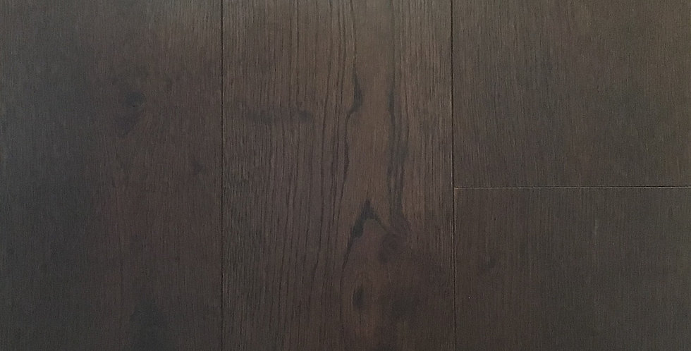 BBS FLOORING STORE - ENGINEERED HARDWOOD - NORTHERNEST - OLD COUNTRY