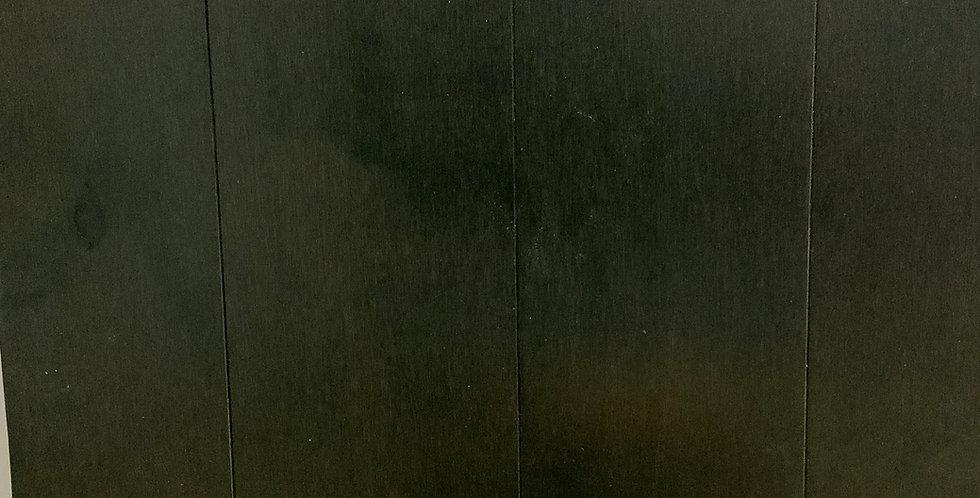 BBS FLOORING STORE - SOLID HARDWOOD - EPICO - ROYAL IMAGE - EBONY