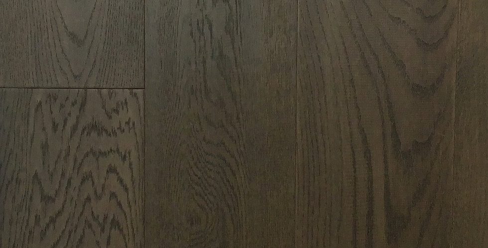 BBS FLOORING STORE - ENGINEERED HARDWOOD - CANADIAN STANDARD - BRAND SURFACES - ECLECTIC GREY