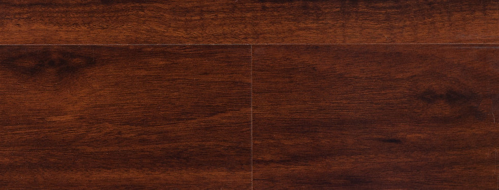 BBS FLOORING STORE LAMINATE - DREAM LIVING - WALNUT_8053