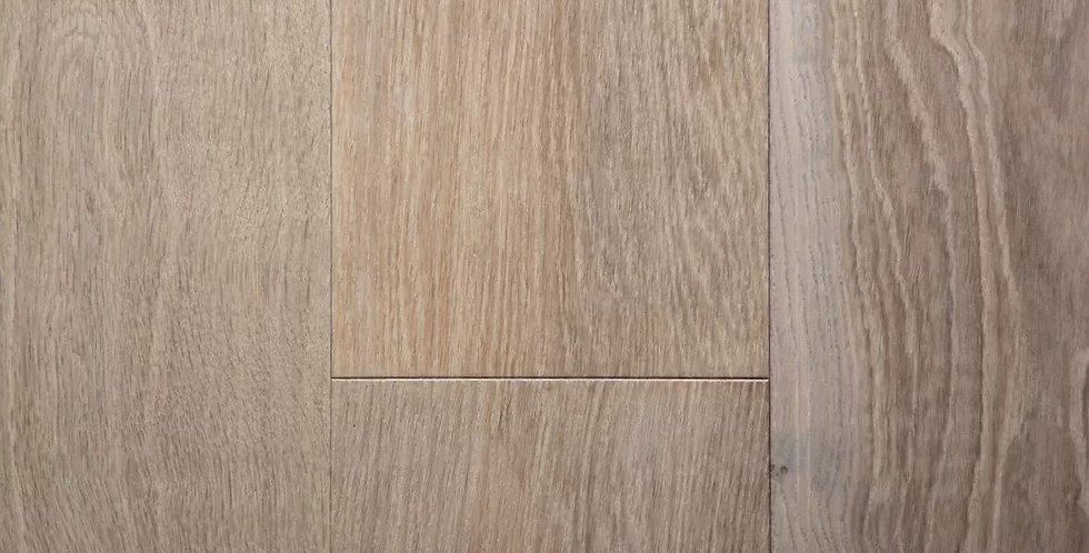 BBS FLOORING STORE - ENGINEERED HARDWOOD -NORTHERNEST - SNOWDRIFT