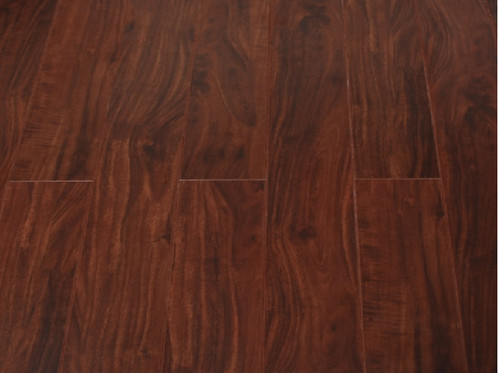 15mm Laminate 121t Bbs Flooring Your Friendly Home