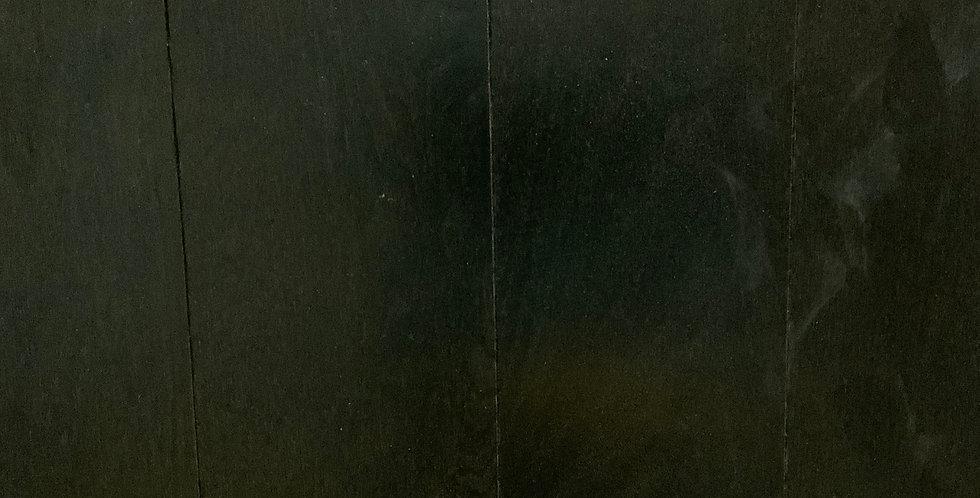 BBS FLOORING STORE - SOLID HARDWOOD - EPICO - ROYAL IMAGE - BRUNETTE