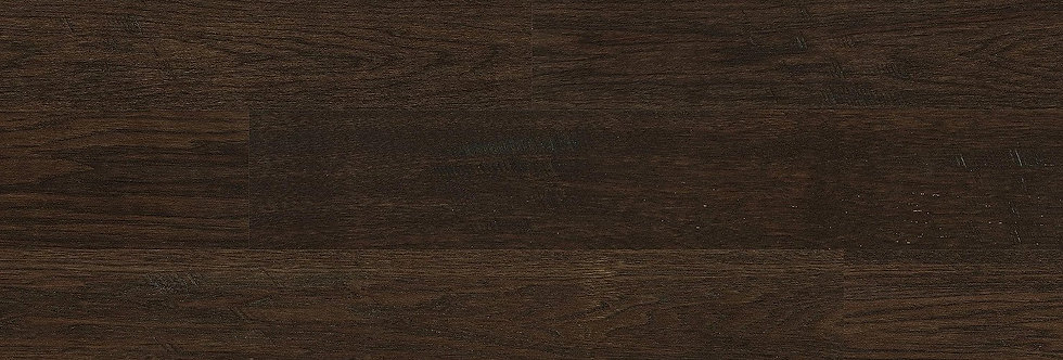 BBS FLOORING STORE - ENGINEERED HARDWOOD - BIYORK - UMBER