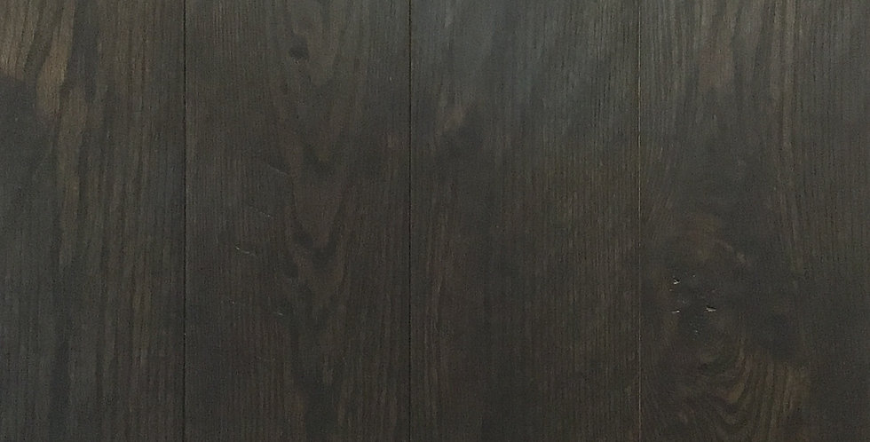 BBS FLOORING STORE - HARDWOOD - NORTHERNEST - SLATE