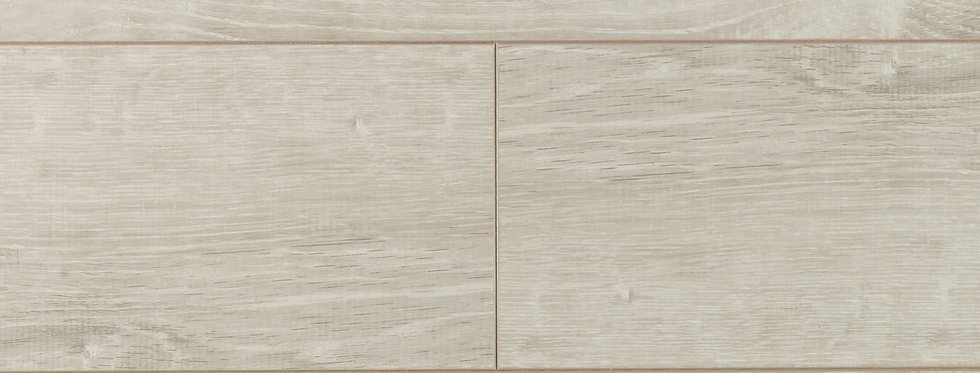 BBS FLOORING STORE - LAMINATE - DREAM LIVING - KW9088