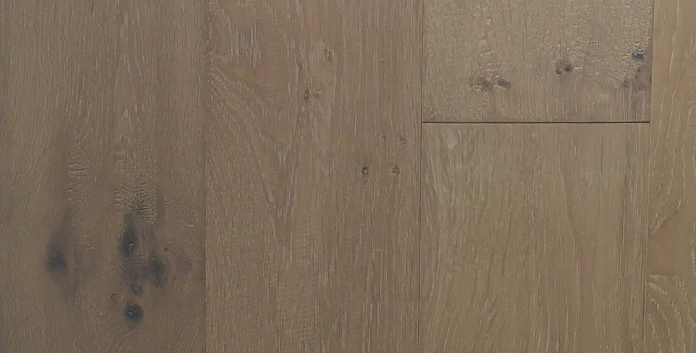 BBS FLOORING STORE - ENGINEERED HARDWOOD - CANADIAN STANDARD - BRAND SURFACES - OFFSHORE GREY