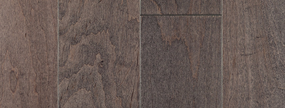 BBS FLOORING STORE HARDWOOD - NORTHERN FLOORING - CHARCOAL