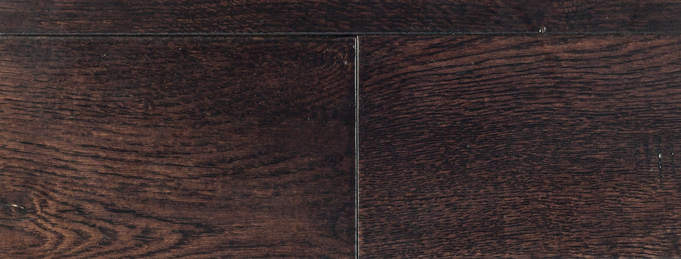 BBS FLOORING STORE - HARDWOOD - GRANDEUR - EARTH
