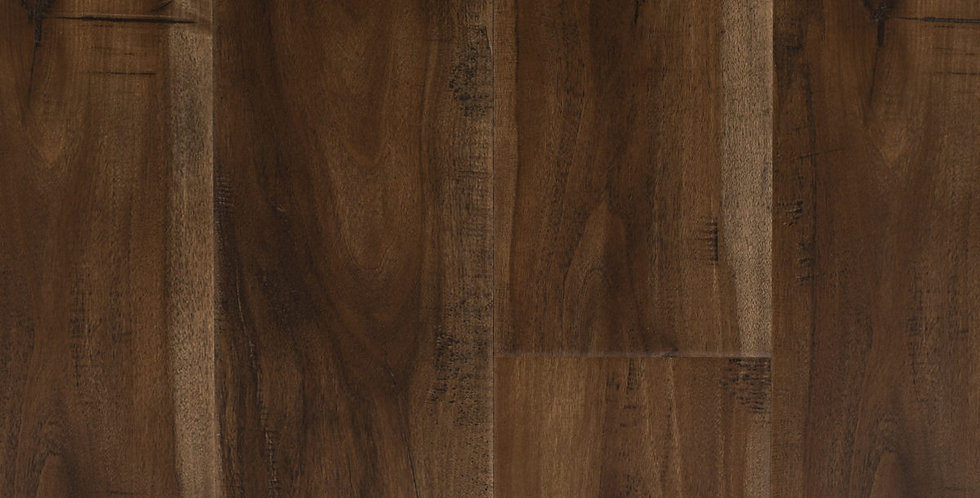 BBS FLOORING STORE - LAMINATE - NORTHERNEST - EASTERN OAK