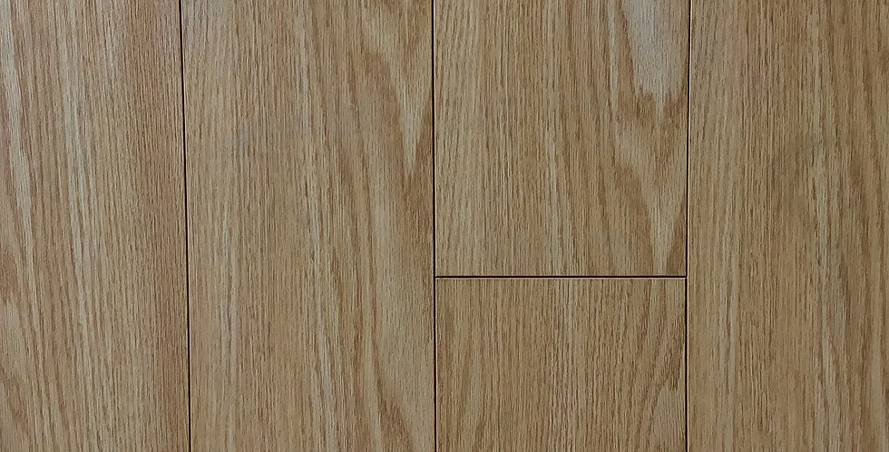 BBS FLOORING STORE - LAMINATE - NORTHERNEST - NATURAL OAK
