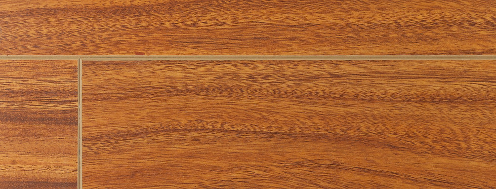 BBS FLOORING STORE - LAMINATE - DREAM LIVING - JATOBA 8029