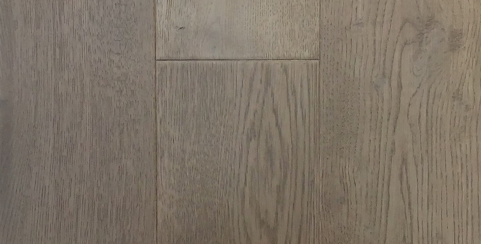 BBS FLOORING STORE - ENGINEERED HARDWOOD - GRS - CREST GREY