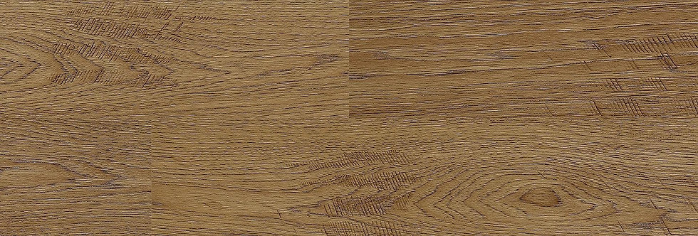 BBS FLOORING STORE - ENGINEERED HARDWOOD - BIYORK - SUMMER PEACH