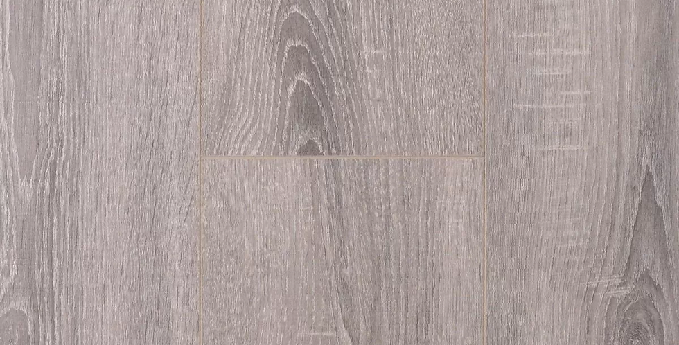BBS FLOORING STORE - LAMINATE - NORTHERNEST - HARBOUR OAK