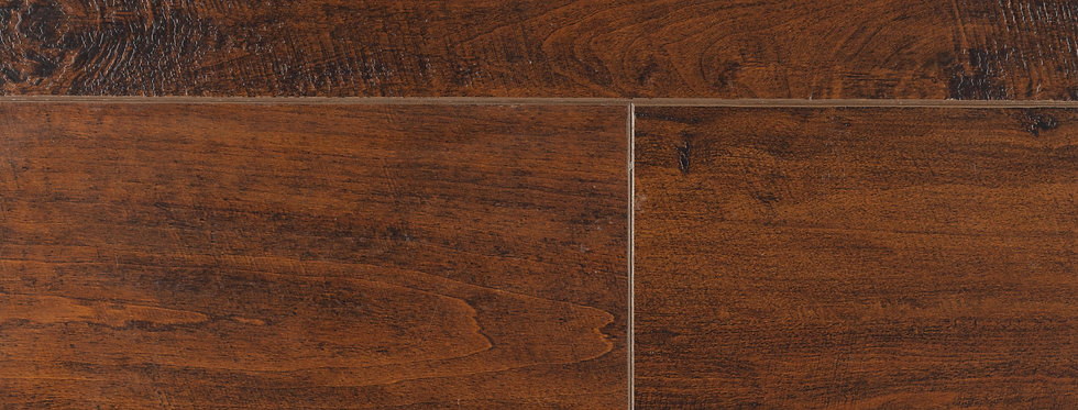 BBS FLOORING STORE LAMINATE - DREAM LIVING - KW9082