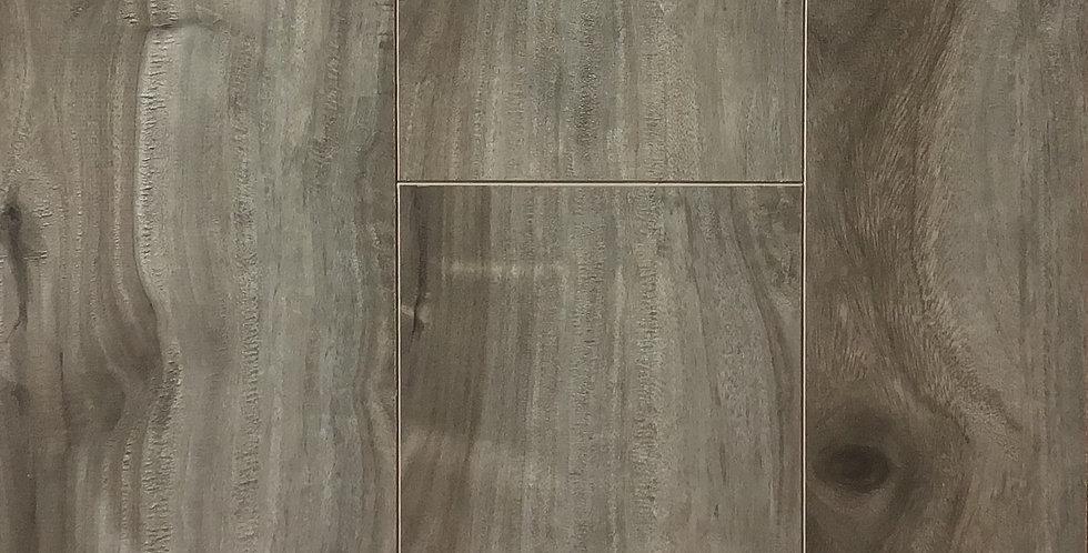 BBS FLOORING STORE - LAMINATE - UMBRELLAR-M001 (M5601)