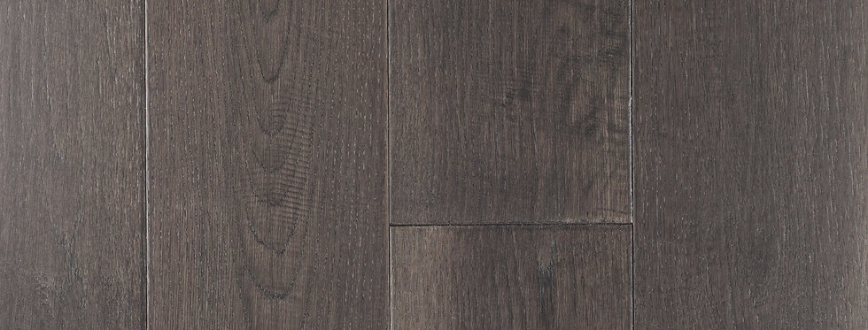 BBS FLOORING STORE HARDWOOD - CANADIAN STANDARD - BRAND COVERINGS - KEYSTONE GREY