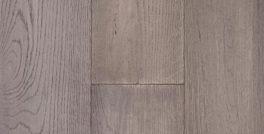 BBS FLOORING STORE - ENGINEERED HARDWOOD -NORTHERNEST - PRESTIGE OAK