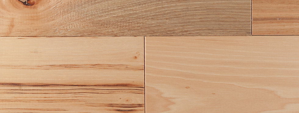 BBS FLOORING STORE - ENGINEERED HARDWOOD - GRANDEUR - NATURAL