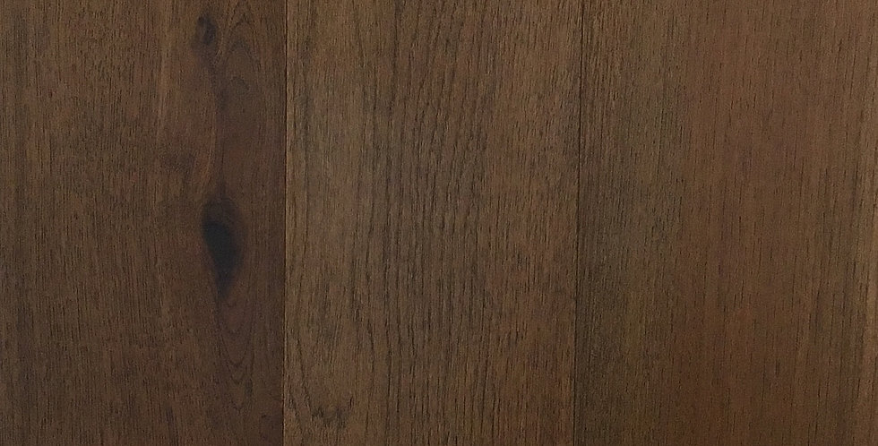 BBS FLOORING STORE - ENGINEERED HARDWOOD - CANADIAN STANDARD - BRAND SURFACES -OREGON COAST